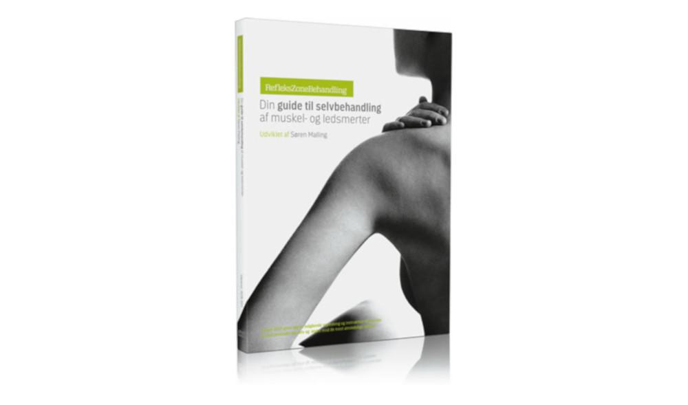 DVD-guide til selvbehandling